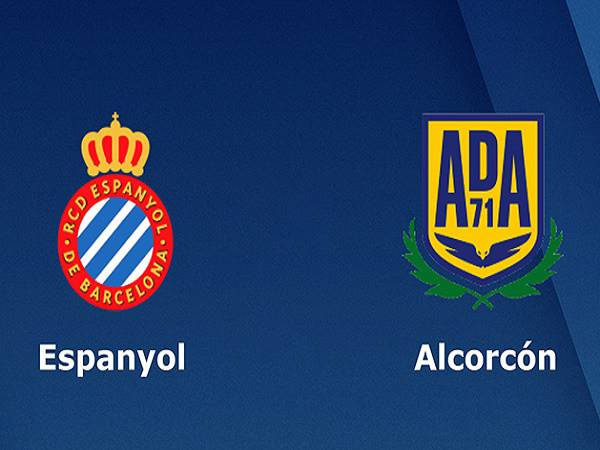 Soi kèo Espanyol vs Alcorcon 21h00, 10/10 - Hạng 2 Tây Ban Nha