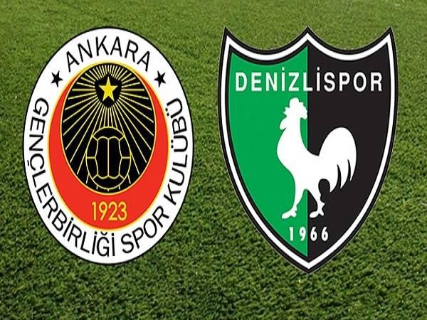 Soi kèo Genclerbirligi vs Denizlispor 00h00, 20/10 - VĐQG Thổ Nhĩ Kỳ