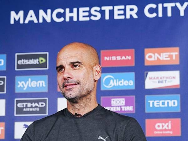 Tin thể thao tối 25/11: Pep Guardiola phàn nàn về lịch thi đấu tại Anh