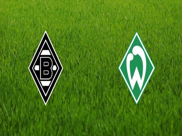 monchengladbach-vs-bremen-00h30-ngay-20-01