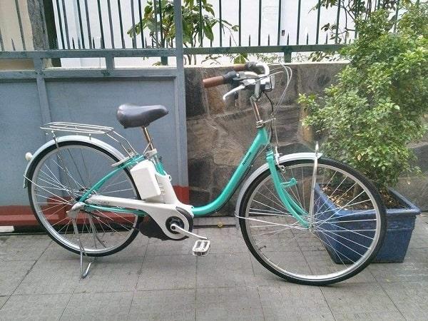 Mơ-thấy-xe-đạp-min