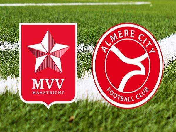 Nhận định Maastricht vs Almere City – 00h45 27/03, Hạng 2 Hà Lan