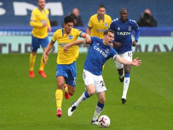 Thông tin trước trận Everton vs Brighton, 2h15 ngày 13/4
