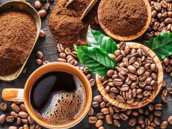 Mơ thấy cà phê là điềm báo đen hay đỏ? Đánh tất tay cặp số mấy?