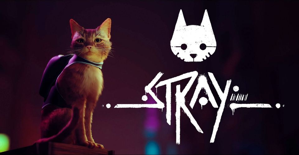 PlayStation Exclusive Stray tiết lộ cách chơi mới