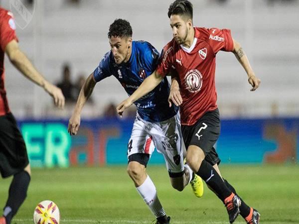 Nhận định bóng đá Independiente vs Defensa, 07h15 ngày 21/8