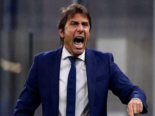 Tin bóng đá chiều 30/8: Conte chẳng dại nhận lời dẫn dắt Arsenal