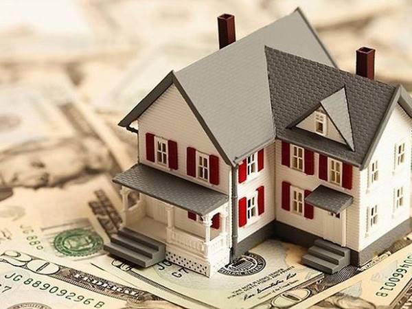 Mơ thấy bán nhà là điềm báo gì? Nên đánh con số gì?