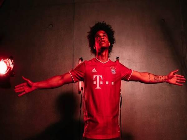 Tin thể thao 7/9: Chelsea cân nhắc việc mua ngôi sao CLB Bayern
